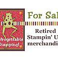 Blog Retired For Sale-001