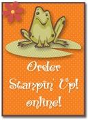 Order_online