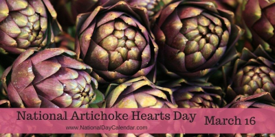 National-Artichoke-Hearts-Day-March-16-1024x512 (1)