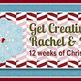 2014 GCRD 12 weeks of Christmas full series