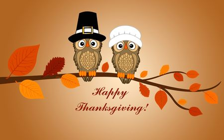 Happy_thanksgiving_wishes-2