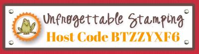 2018 October Host code 2