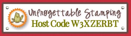 2018 Nov host code