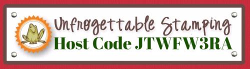 2018 October host code