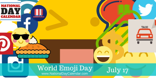 World-Emoji-Day-July-17-1