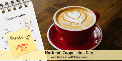 NATIONAL-CAPPUCCINO-DAY