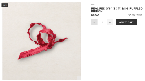"""Unfrogettable Stamping 