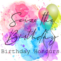STB-BirthdayHonours